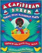A Caribbean Dozen: Poems from Caribbean Poets