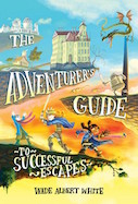 Adventurer's Guide to Successful Escapes, The