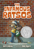 Infamous Ratsos, The