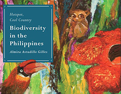Hotspot, Cool Country: Biodiversity in the Philippines