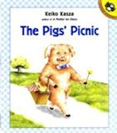 The Pig's Picnic
