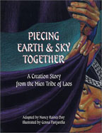 Piecing Earth & Sky Together