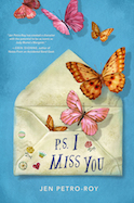 P.S. I Miss You image