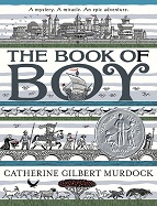 Book of Boy, The