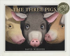 Three Pigs, The