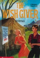 Wish Giver, The: Three Tales of Coven Tree
