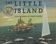 Little Island, The