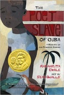 Poet Slave of Cuba, The: A Biography of Juan Francisco Manzano