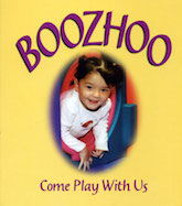 Boozhoo: Come Play With Us
