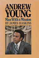 Andrew Young: Man with a Mission