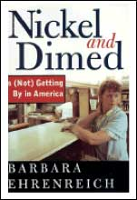 nickel and dime d book critique on dating