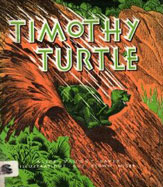 Timothy Turtle