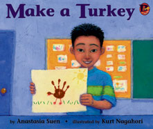 Make a Turkey